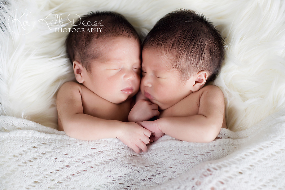 Sweet baby boys wilton ct photographer