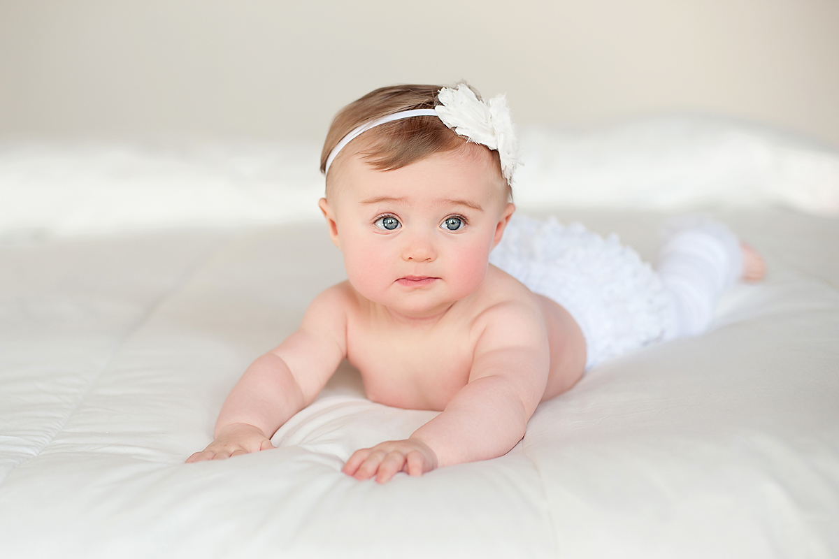best baby photographers in CT