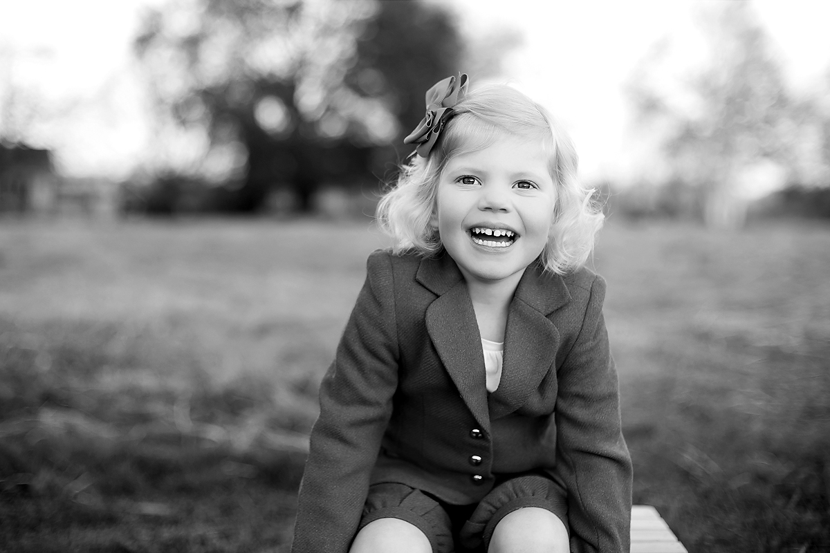 BEST CHILD PHOTOGRAPHERS IN MA