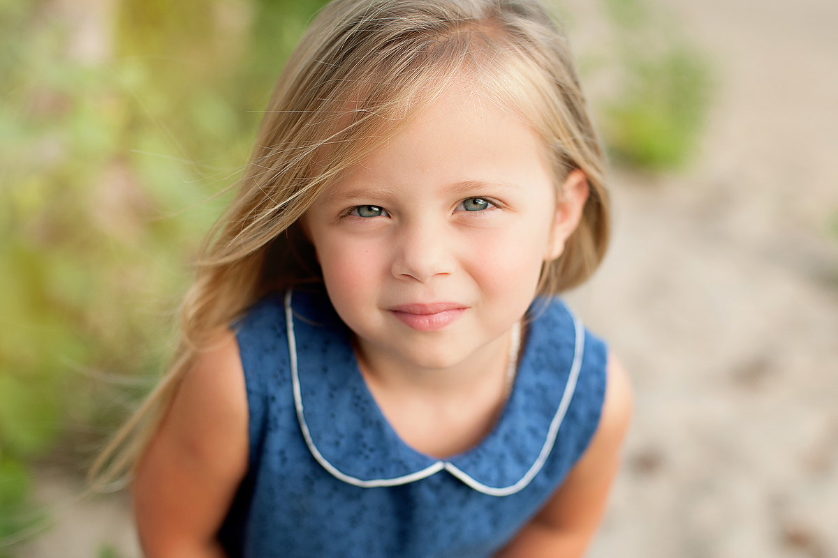 TOP CHILD PHOTOGRAPHERS IN CONNECTICUT