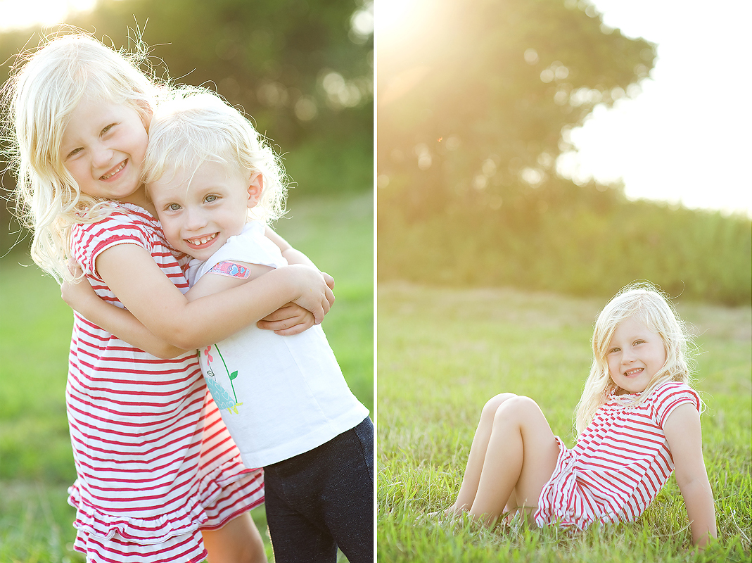 PROFESSIONAL CHILD PHOTOGRAPHERS IN CT