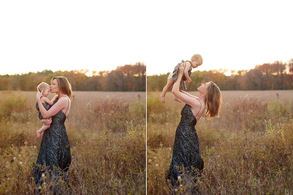 professional children's photographers in ct