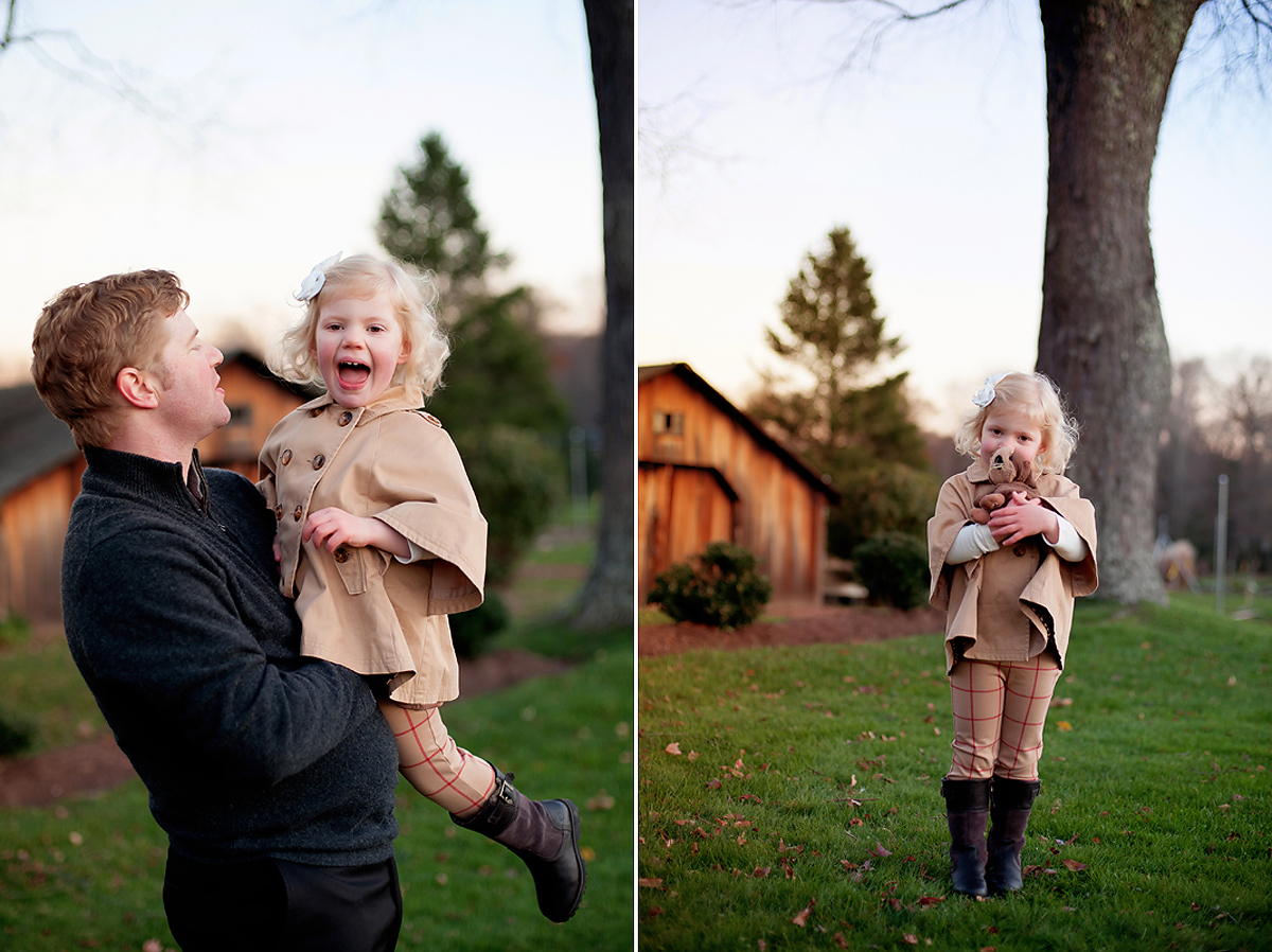 on-location family photographers ct