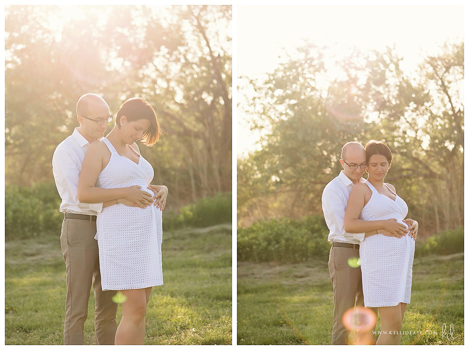 Milford, CT Photography | CT Maternity Photographer | MA Maternity Photography | Maternity Beach Session | Family Beach Photography | CT Family Maternity Photographer