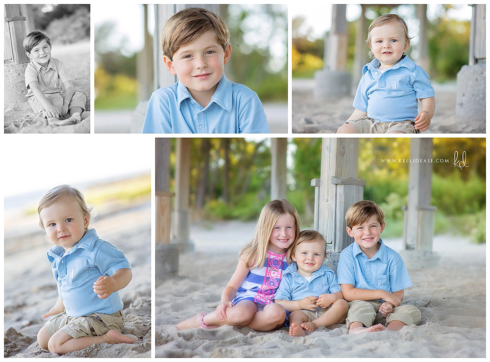 Photographer Fairfield  ... Greenwich, CT  Greenwich Beach Photography  Fairfield County Children's Photography ...
