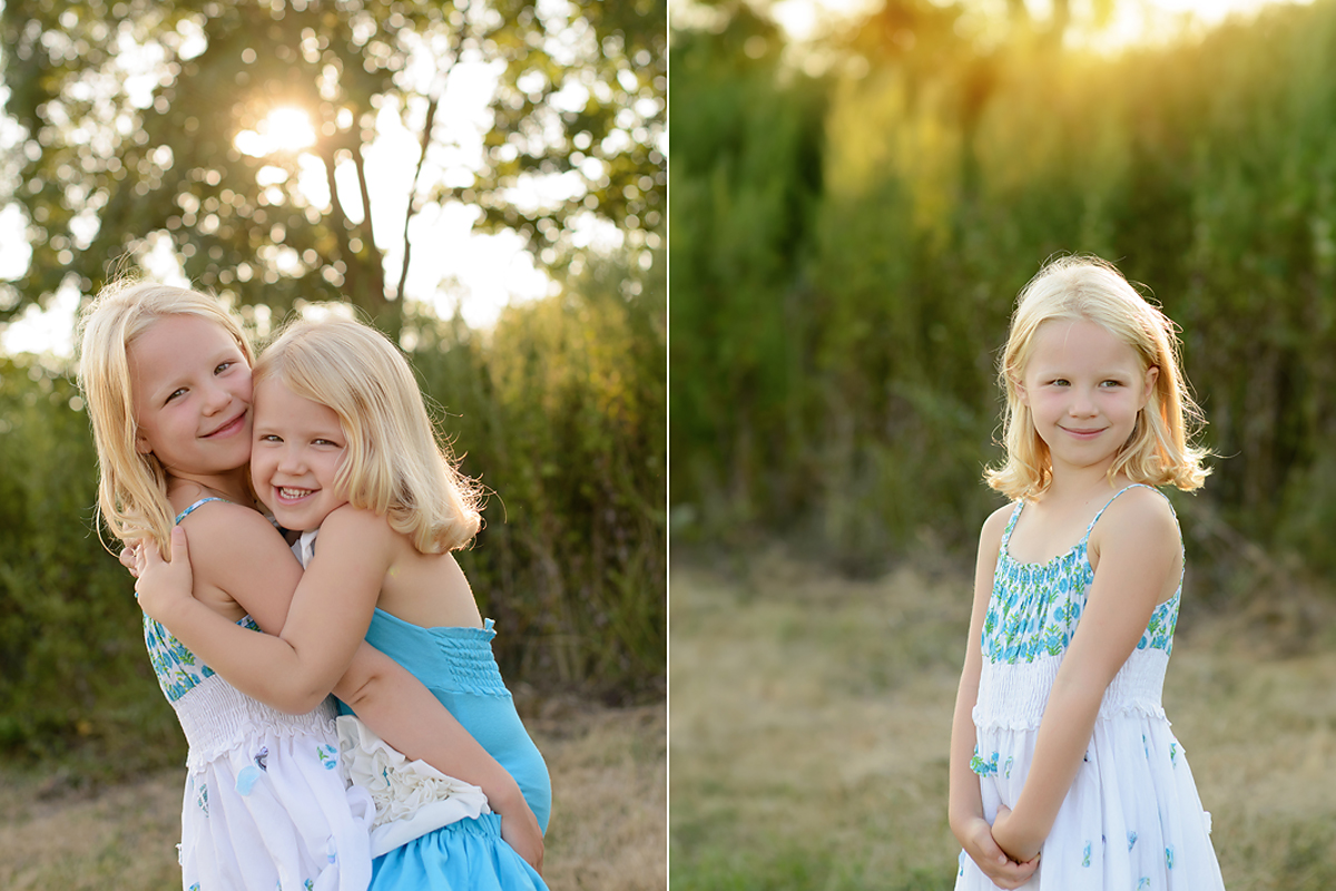 SUNSET FAMILY PHOTO SESSION, MILFORD,CT BY FAMILY PHOTOGRAPHER KELLI DEASE