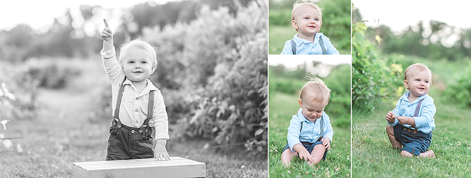 CT Outdoor Family Photography | Westmoor Park Fall Family Photography | West Hartford, CT Children's Photographer | Hartford County, CT Family Photography | CT Fall Photography | www.kellidease.com