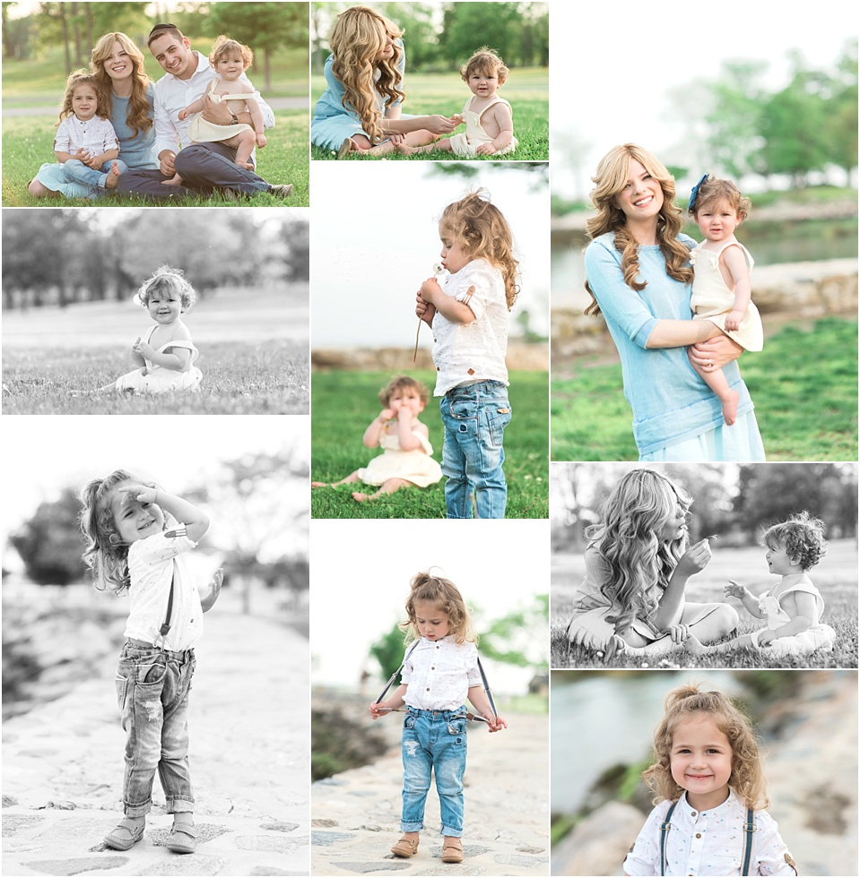 CT Outdoor Family Photographer | Simsbury Glastonbury Avon Granby Family Photography | CT Children's Photographer | Hartford County, CT Family Photography | CT Spring Photography | www.kellidease.com