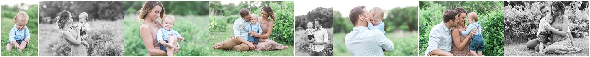Family photo session contest in West Hartford, Simsbury, Canton, Avon and Farmington Valley CT.