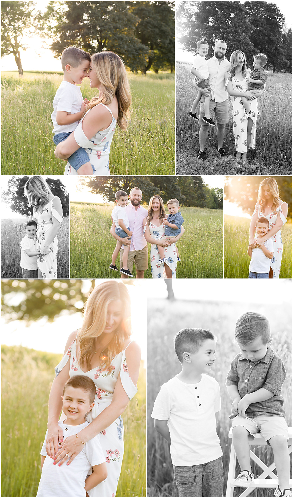 Best Family Photographers in CT | On Location CT Family Photography | CT Family Photographer | Western MA Family Photography | CT Photography | www.kellidease.com
