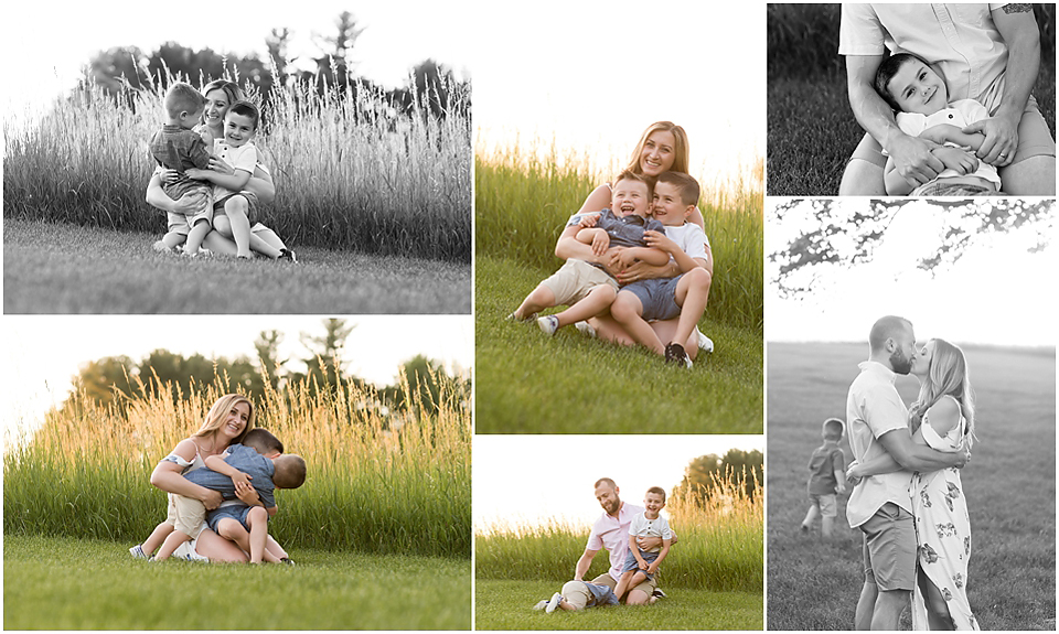 Best Family Photographers in CT | Outdoor CT Family Photography | CT Family Photographer | Western MA Family Photography | CT Photography | www.kellidease.com