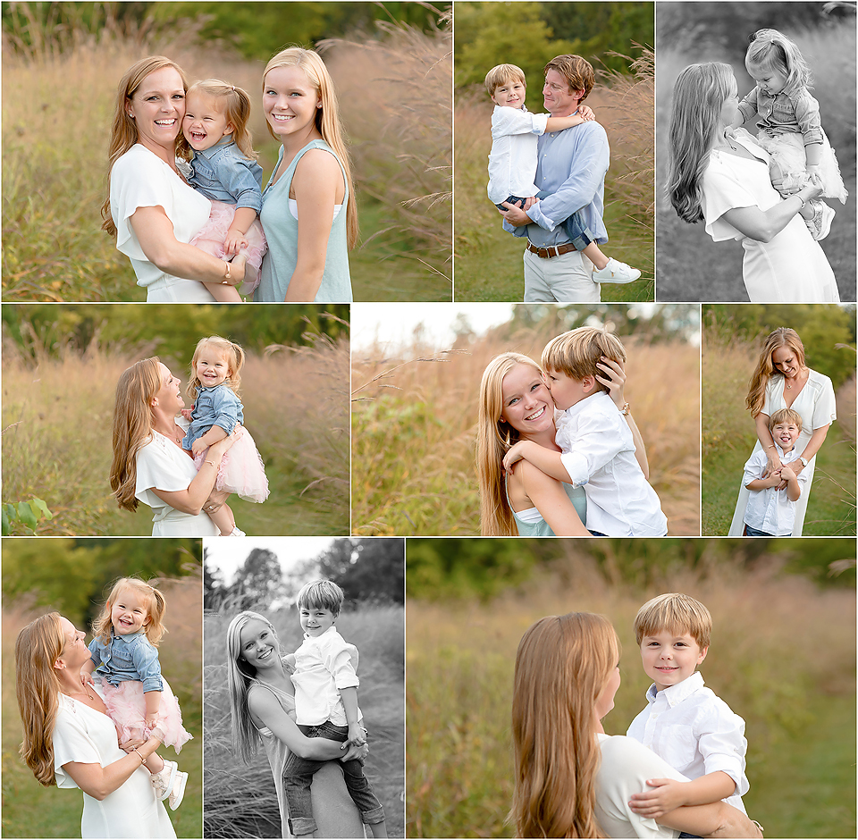 Outdoor Photographers in CT | Natural CT Family Photography | CT Family Photographer | Candid Family Photography | CT Photography | www.kellidease.com
