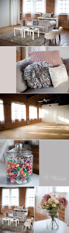 CT Photography Studio