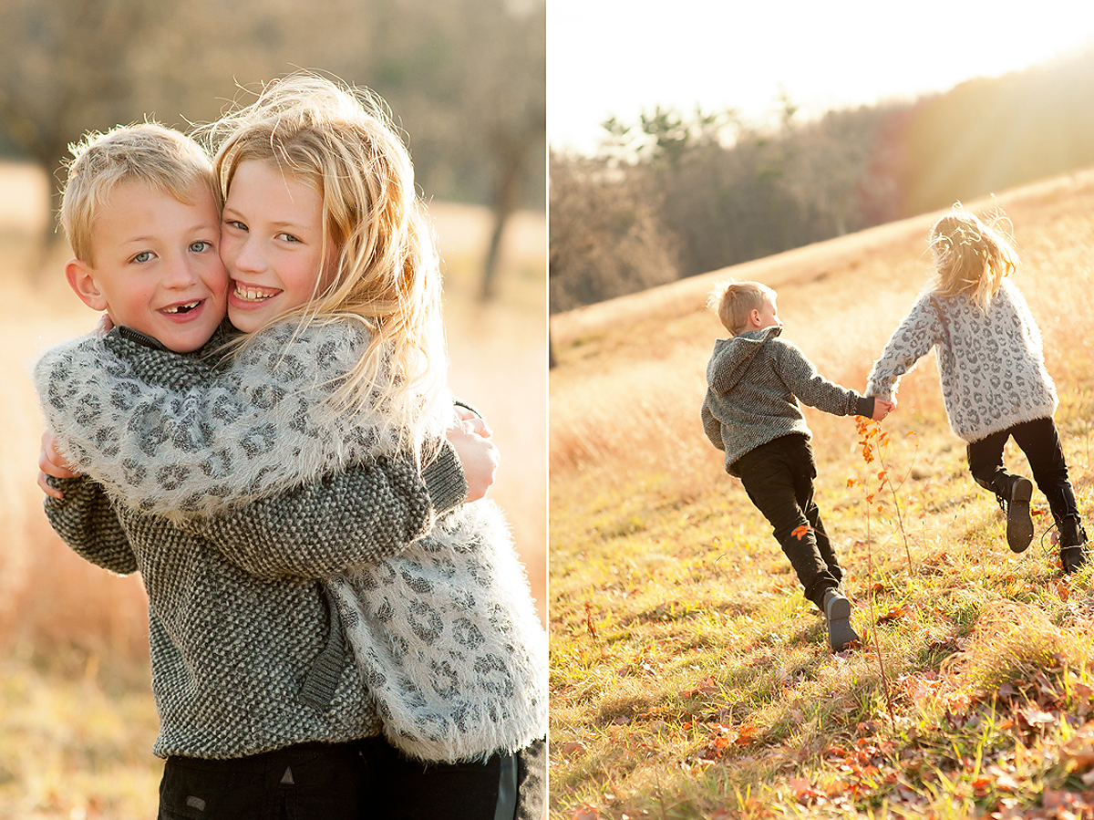outdoor child photographers ct