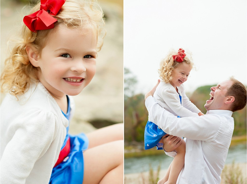 outdoor family photographers ct