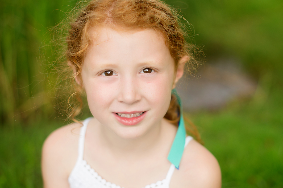 Child Photographer | Farmington Valley CT family photographer | Kelli Dease Photography | www.kellidease.com