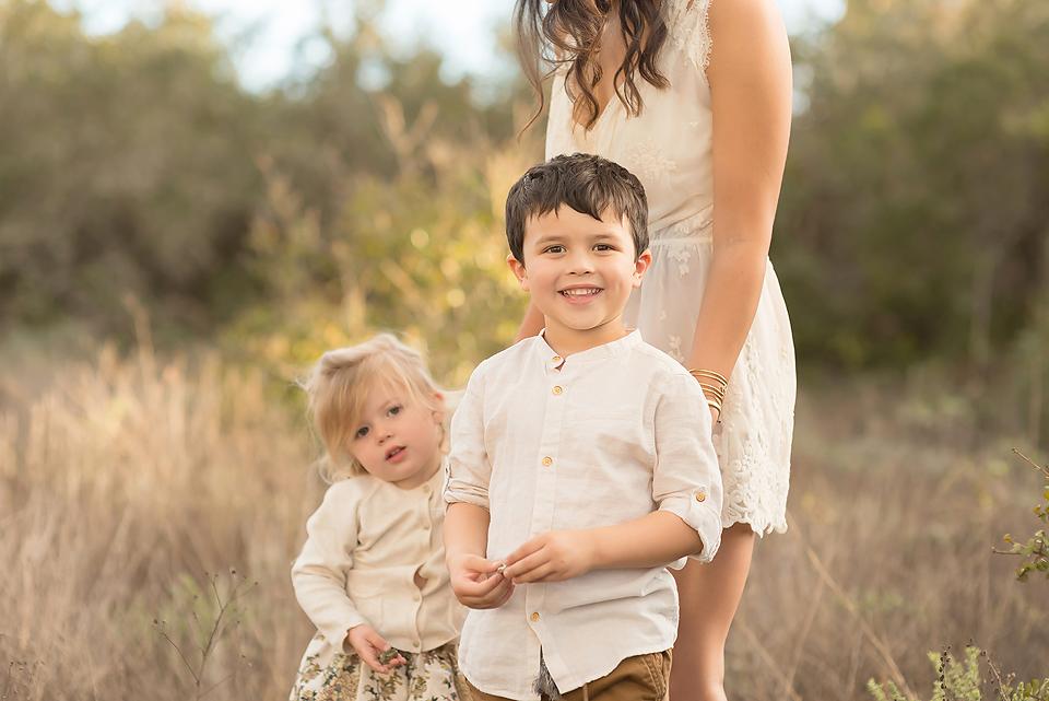 family photography, family photography ideas, outdoor ... |Outdoor Family Photography