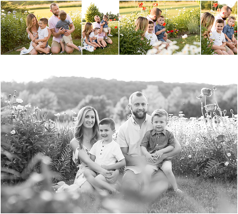 Best Family Photographer in CT | Top CT Family Photography | CT Family Photographer | Western MA Family Photography | CT Photography | www.kellidease.com