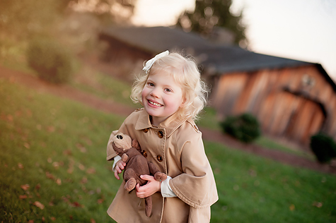 amily and child photography ct